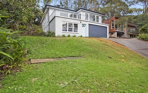 5 Dress Circle Road, Avalon Beach NSW
