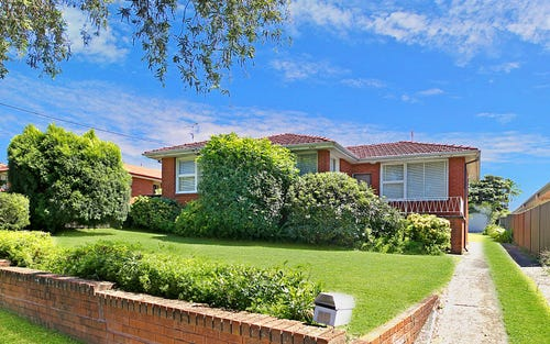 30 Lough Ave, Guildford NSW