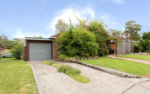 11 Gannet Crescent, Old Bar NSW