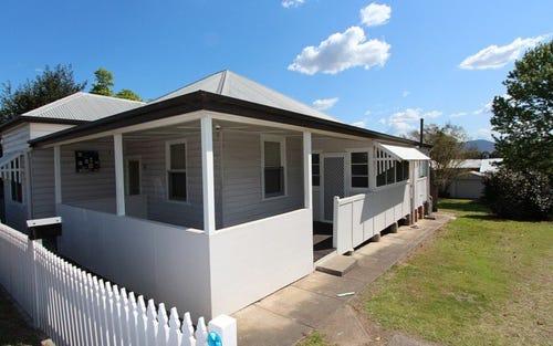 1/53 Cumberland Street, Cessnock NSW