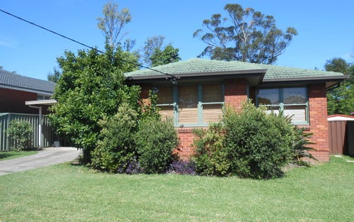 19 Pobje Ave, Birrong NSW
