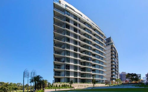 105/20 Brodie Spark Dr, Wolli Creek NSW
