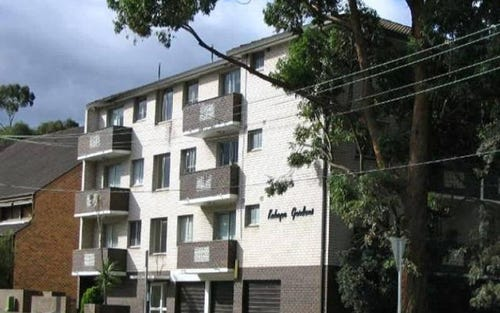 5/26 Grose Street, North Parramatta NSW