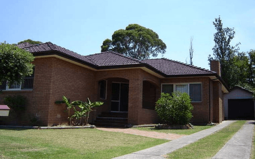 Address available on request, South Wentworthville NSW 2145