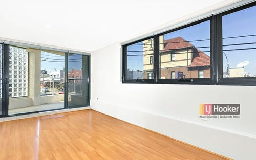 13/451-457 New Canterbury Road, Dulwich Hill NSW 2203