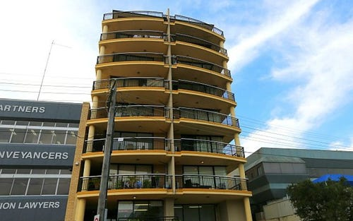 7/59 Rickard Road,, Bankstown NSW