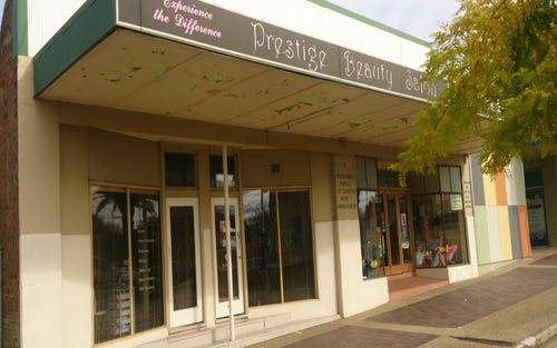 56-58 Neil Street, Harden NSW 2587