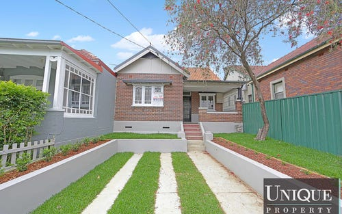 157 Denison Road, Dulwich Hill NSW