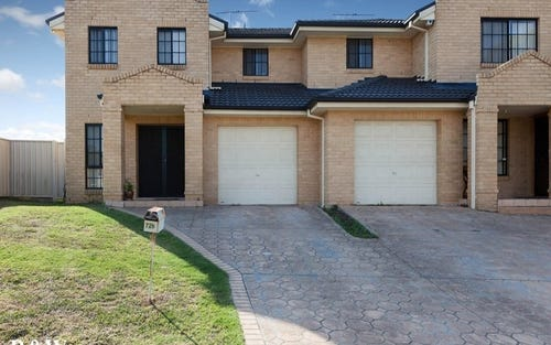 72B St Helens Park Drive*, St Helens Park NSW 2560