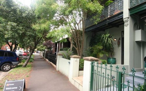367 Belmont Street, Alexandria NSW