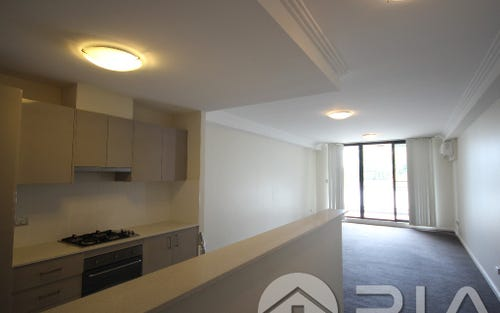 39/15 Young Rd, Carlingford NSW