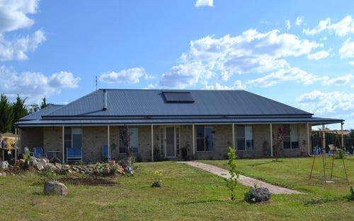 64 Doncaster, Inverell NSW 2360