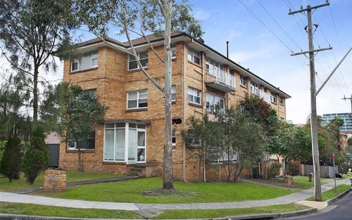 7/56 Smith Street, Wollongong NSW