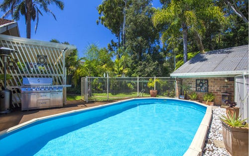 109 Garside Road, Mollymook Beach NSW 2539