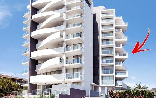 403/38-42 Wallis Street, Forster NSW 2428