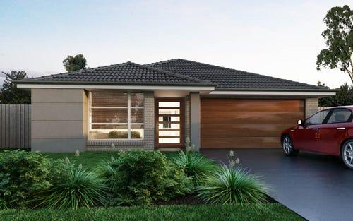 Lot 2 Flynn Avenue, Middleton Grange NSW 2171