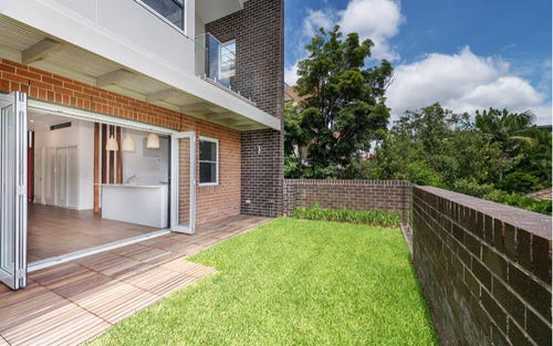 5/24 Tryon Road, Lindfield NSW