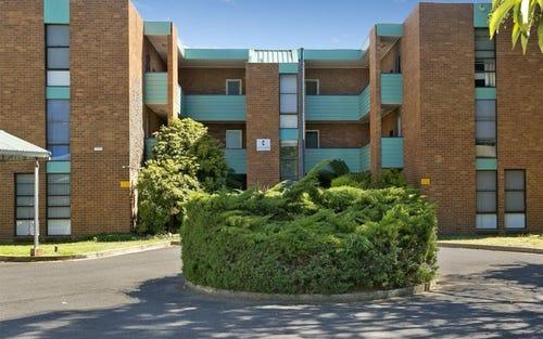 8C/62 Wattle Street, Lyneham ACT 2602