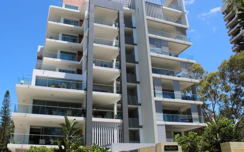 10/111 Ocean Parade, Coffs Harbour NSW
