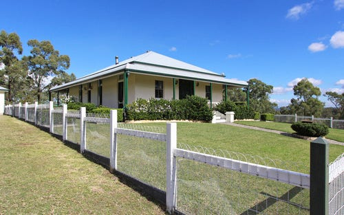 109 Blind Creek Road, Branxton NSW 2335