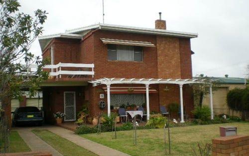 5a Bogan Street, Parkes NSW 2870