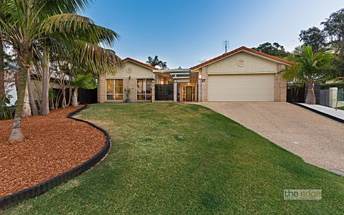 27 Bluewater Place, Sapphire Beach NSW