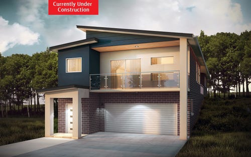 30 First Avenue North, Warrawong NSW 2502