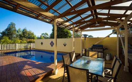 3 George Street, South Pambula NSW 2549