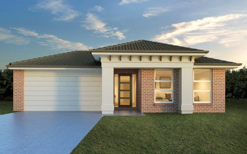 Lot 5135 Springs Road, Spring Farm NSW 2570