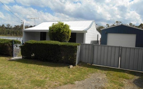 51 Date Avenue, Weston NSW 2326