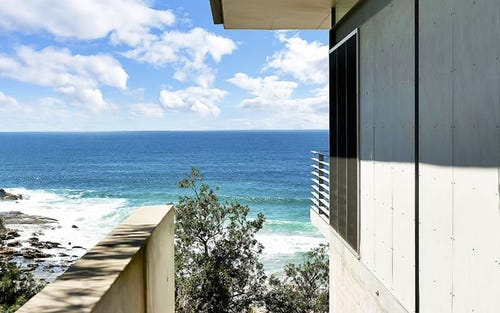 251 Whale Beach Road, Whale Beach NSW 2107