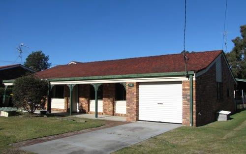 58 Compton, Iluka NSW 2466