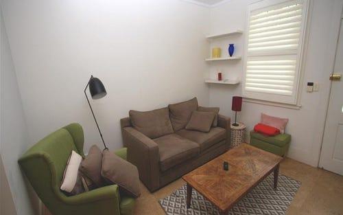 145 Harris Street, Pyrmont NSW