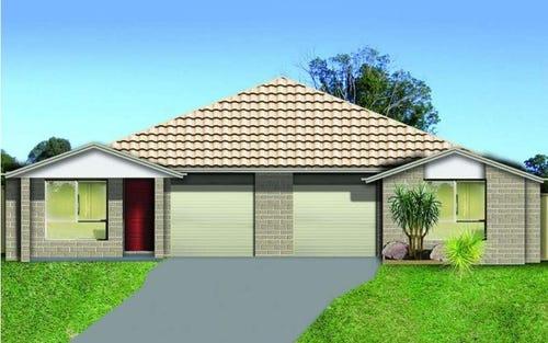 L1216A Champagne Drive, Dubbo NSW 2830