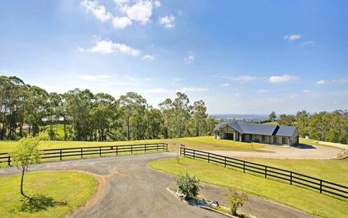 45/50 John Macdonald Way, Orangeville NSW 2570