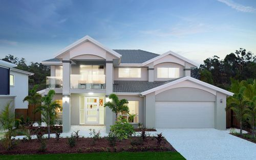 Lot 6 Maison Riverside Estate, Kenmore NSW 4069