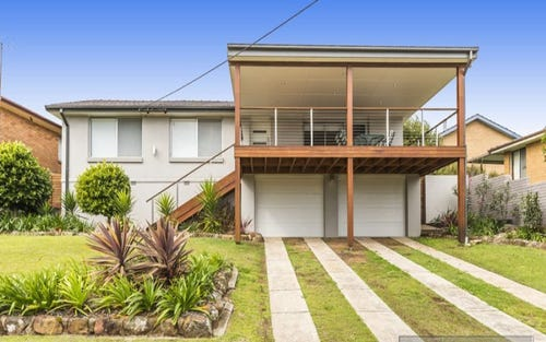 11 Atkin Avenue, Speers Point NSW 2284