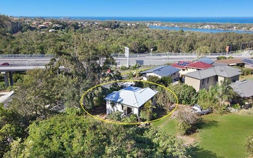 63-71 Sexton Hill Drive, Banora Point NSW 2486