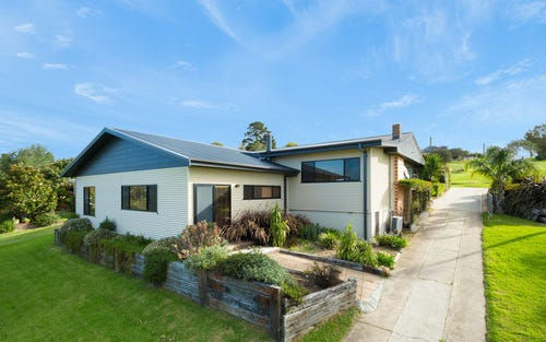 55 Princes Highway, South Pambula NSW 2549