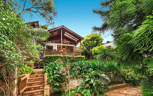 531 Princes Highway, Woonona NSW 2517