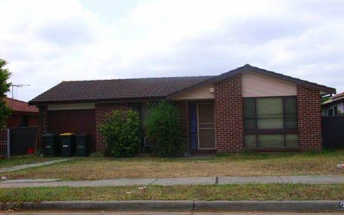 36 Tilden Street, Plumpton NSW 2761