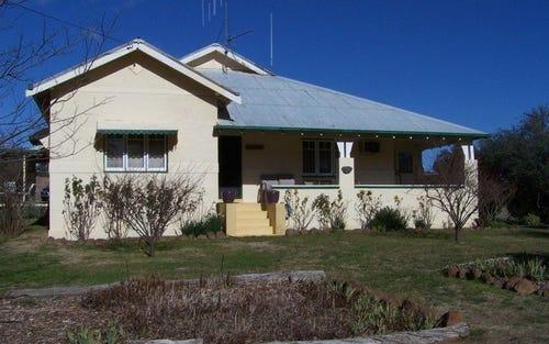 2076 Taylors Flat Road, Boorowa NSW 2586