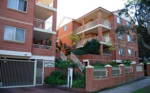 13/59-63 Buller Street, North Parramatta NSW
