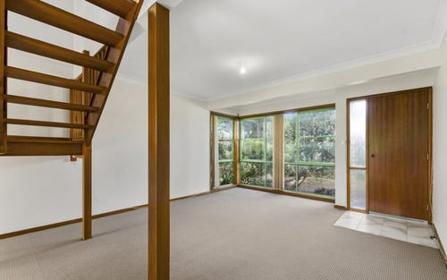 4/49 Park Road, Corrimal NSW