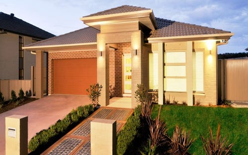 Address available on request, Claremont Meadows NSW 2747