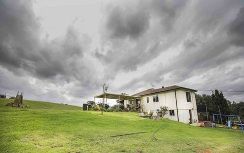 46 Menangle Road, Glen Alpine NSW 2560