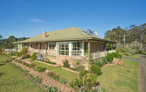 859 Little Bunyah Road, Bunyah NSW 2429