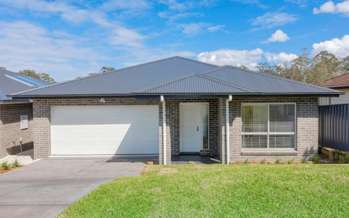 50A Alton Road, Cooranbong NSW