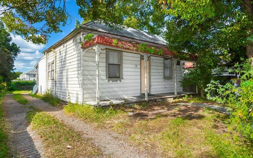 36A Water Street, Belfield NSW 2191