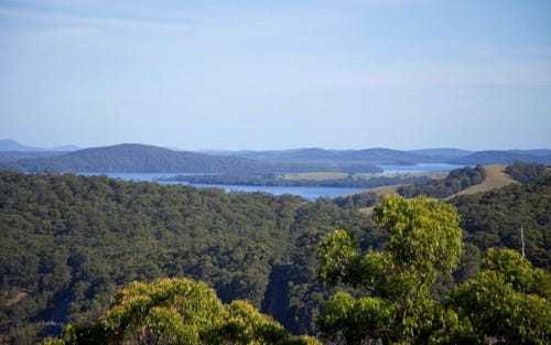 53 Tarbuck Park Road, Tarbuck Bay NSW 2428